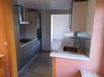 Location Maison 5 pièces 175m² Landser (68440) - Photo 2