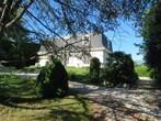 Vente Maison 7 pièces 190m² Saint-Ismier (38330) - Photo 30