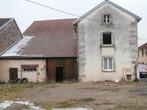 Vente Maison 5 pièces 110m² 3 MINUTES DE LUXEUIL LES BAINS - Photo 1