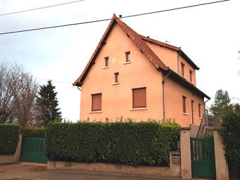 Vente Maison 10 pièces 180m² Riorges - Photo 1