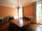 Vente Appartement 7 pièces 216m² Grenoble (38000) - Photo 5