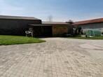 Vente Maison 5 pièces 140m² Champier (38260) - Photo 18