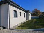 Vente Maison 5 pièces 107m² Montélimar (26200) - Photo 1
