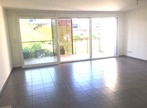 Location Appartement 4 pièces 91m² Chens-sur-Léman (74140) - Photo 16