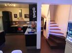 Vente Maison 5 pièces 100m² Le Havre (76600) - Photo 7
