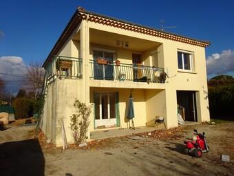 Vente Maison 6 pièces 110m² Savasse (26740) - Photo 1