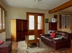 Vente Maison 6 pièces 170m² Commune d'Allemond - Photo 12