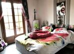 Sale House 4 rooms 128m² Bû (28410) - Photo 5