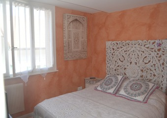 Sale Apartment 3 rooms 68m² Annemasse (74100)