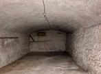 Vente Maison 6 pièces 130m² Saint-Siméon-de-Bressieux (38870) - Photo 19