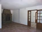 Sale House 10 rooms 200m² Saint-Ambroix (30500) - Photo 43