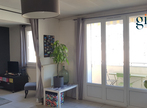 Vente Appartement 4 pièces 65m² Grenoble (38000) - Photo 8