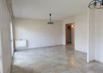 Vente Appartement 4 pièces 66m² Grenoble (38000) - photo