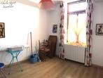 Sale House 6 rooms 105m² Hesdin (62140) - Photo 6