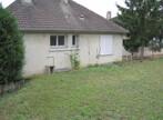 Location Maison 3 pièces 67m² Argenton-sur-Creuse (36200) - Photo 9