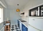 Vente Appartement 1 pièce 30m² Annemasse (74100) - Photo 4