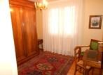 Vente Maison 7 pièces 166m² Saint-Marcellin (38160) - Photo 8