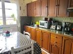 Sale House 4 rooms 103m² Beaurainville (62990) - Photo 4