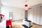 Vente Maison 5 pièces 92m² Jarville-la-Malgrange (54140) - Photo 11