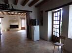 Vente Maison 2 pièces 51m² Villebourg (37370) - Photo 8