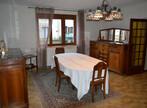 Vente Maison 6 pièces 150m² Luxeuil-les-Bains (70300) - Photo 2