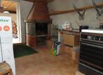Vente Maison 8 pièces 133m² Channay-sur-Lathan (37330) - Photo 9