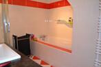 Vente Maison 5 pièces 115m² axe vesoul st loup - Photo 6