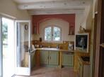 Vente Maison 7 pièces 165m² La Motte-d'Aigues (84240) - Photo 5