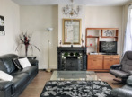 Sale House 5 rooms 89m² Montreuil (62170) - Photo 2