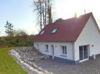 Sale House 3 rooms 100m² Enquin-sur-Baillons (62650) - Photo 14