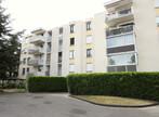 Vente Appartement 2 pièces 45m² Saint-Priest (69800) - Photo 1
