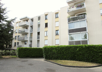 Vente Appartement 2 pièces 45m² Saint-Priest (69800) - Photo 1