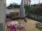 Vente Appartement 3 pièces 73m² Bellerive-sur-Allier (03700) - Photo 28