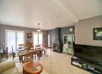 Sale House 5 rooms 136m² La Calotterie (62170) - Photo 2