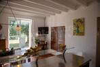 Vente Maison 10 pièces 330m² Vienne (38200) - Photo 14