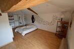 Vente Maison 10 pièces 300m² Le Perréon (69460) - Photo 7