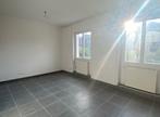 Vente Appartement 3 pièces 54m² Renage (38140) - Photo 1