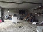 Vente Maison 5 pièces 170m² Orgnac-l'Aven (07150) - Photo 19