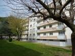 Vente Appartement 3 pièces 62m² Seyssinet-Pariset (38170) - Photo 8