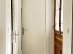 Vente Appartement 2 pièces 32m² Voiron (38500) - Photo 8