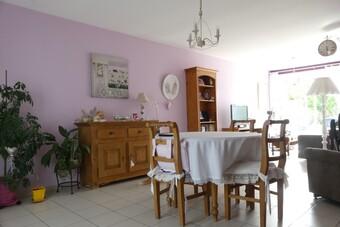 Vente Maison 4 pièces 92m² Villedoux (17230) - Photo 1
