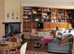 Sale House 6 rooms 400m² SAMATAN-LOMBEZ - Photo 9