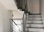Vente Maison 7 pièces 229m² Schlierbach (68440) - Photo 9