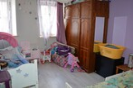 Vente Appartement 2 pièces 43m² Houdan (78550) - Photo 3