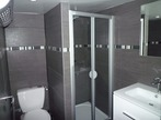 Location Appartement 1 pièce 30m² Grenoble (38000) - Photo 6
