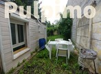 Vente Maison 5 pièces 109m² Billy-Montigny (62420) - Photo 2