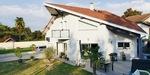 Vente Maison 5 pièces 115m² Voiron (38500) - Photo 2