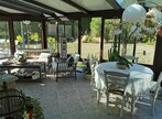 Sale House 8 rooms 165m² Proche Houdan - Photo 3