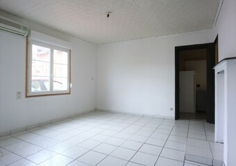 Location Maison 50m² Bailleul (59270) - photo