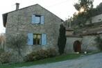 Vente Maison 6 pièces 150m² Saint-Sauveur-de-Montagut (07190) - Photo 21